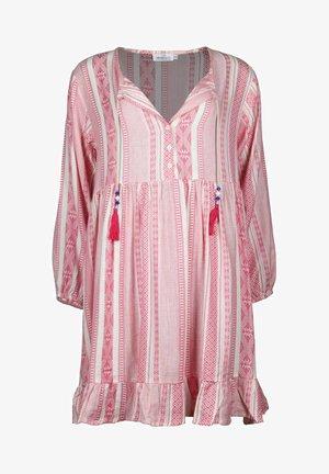 NALA - Day dress - pink