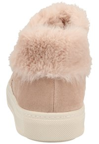 Darkwood - Ankle boots - powder pink - 3