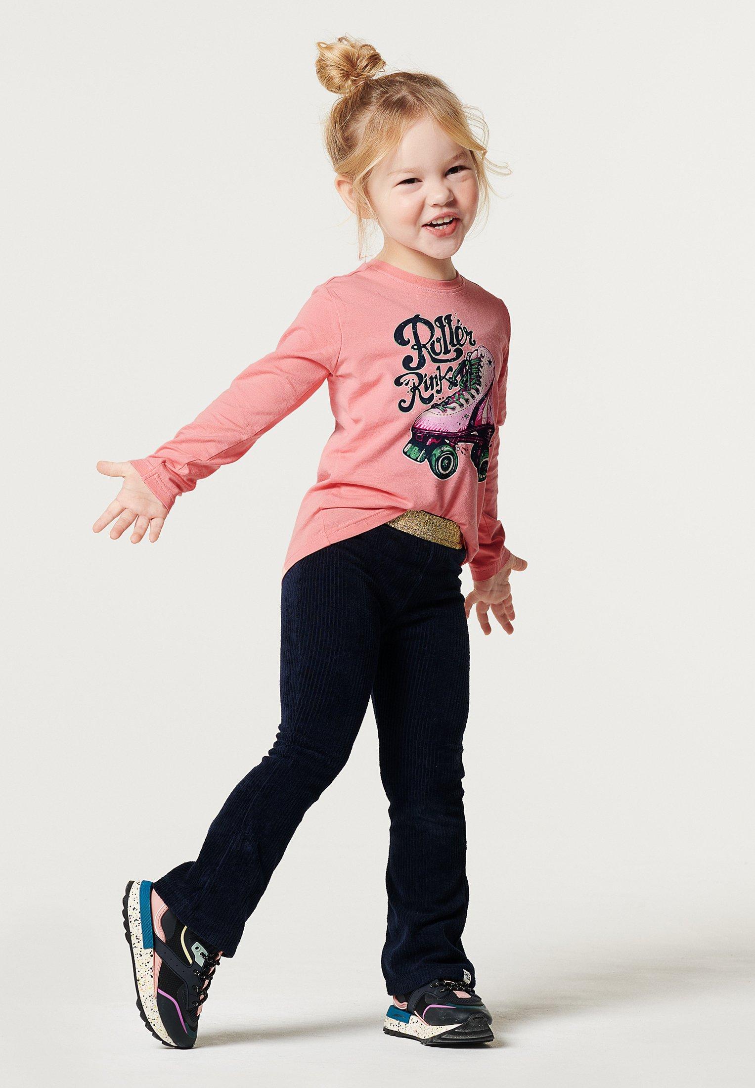 Bambini BONN - Maglietta a manica lunga