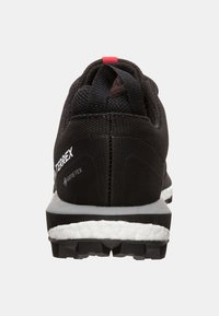 adidas Performance - TERREX SKYCHASER LT GORE TEX HIKING SHOES - Chaussures de marche - anthracite - 3