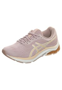 ASICS - GEL-PULSE 11 - Neutral running shoes - light pink - 2