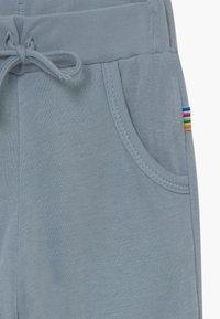 Joha - Kalhoty - blue - 3