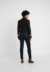 Polo Ralph Lauren - Blazere - polo black - 2