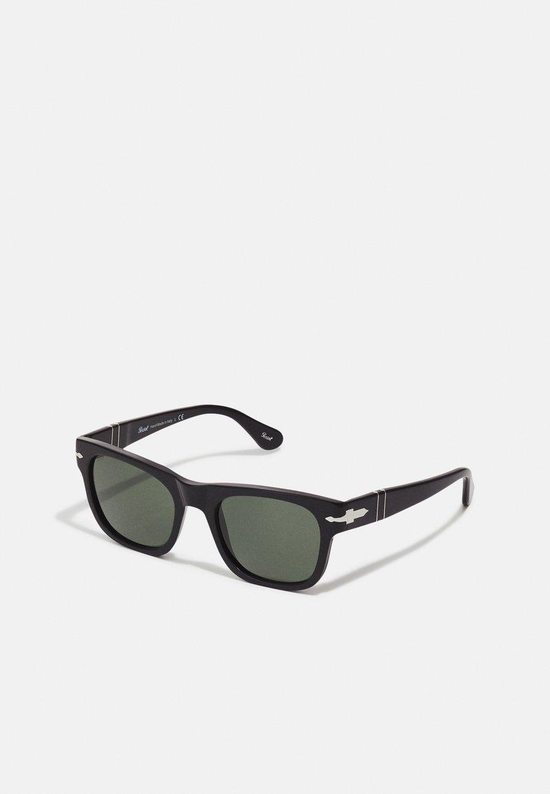Persol - UNISEX - Occhiali da sole - black