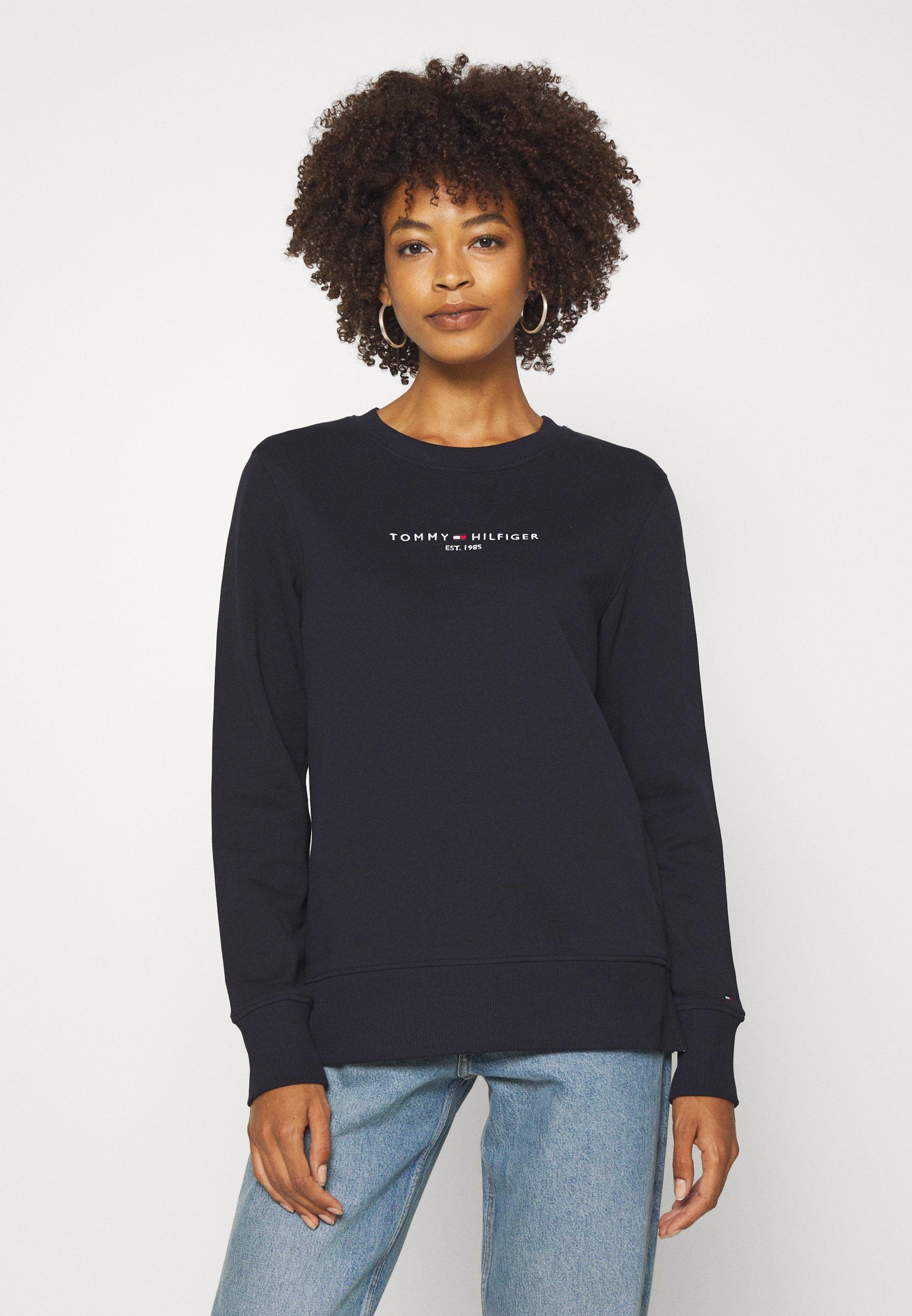 Women REGULAR - Sweatshirt