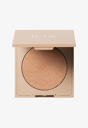 DAYLITE HIGHLIGHTING POWDER - Powder - starstruck