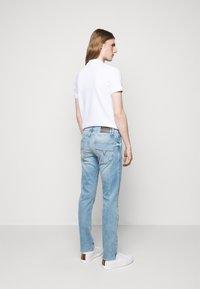 JOOP! Jeans - MITCH - Slim fit jeans - bright blue - 2