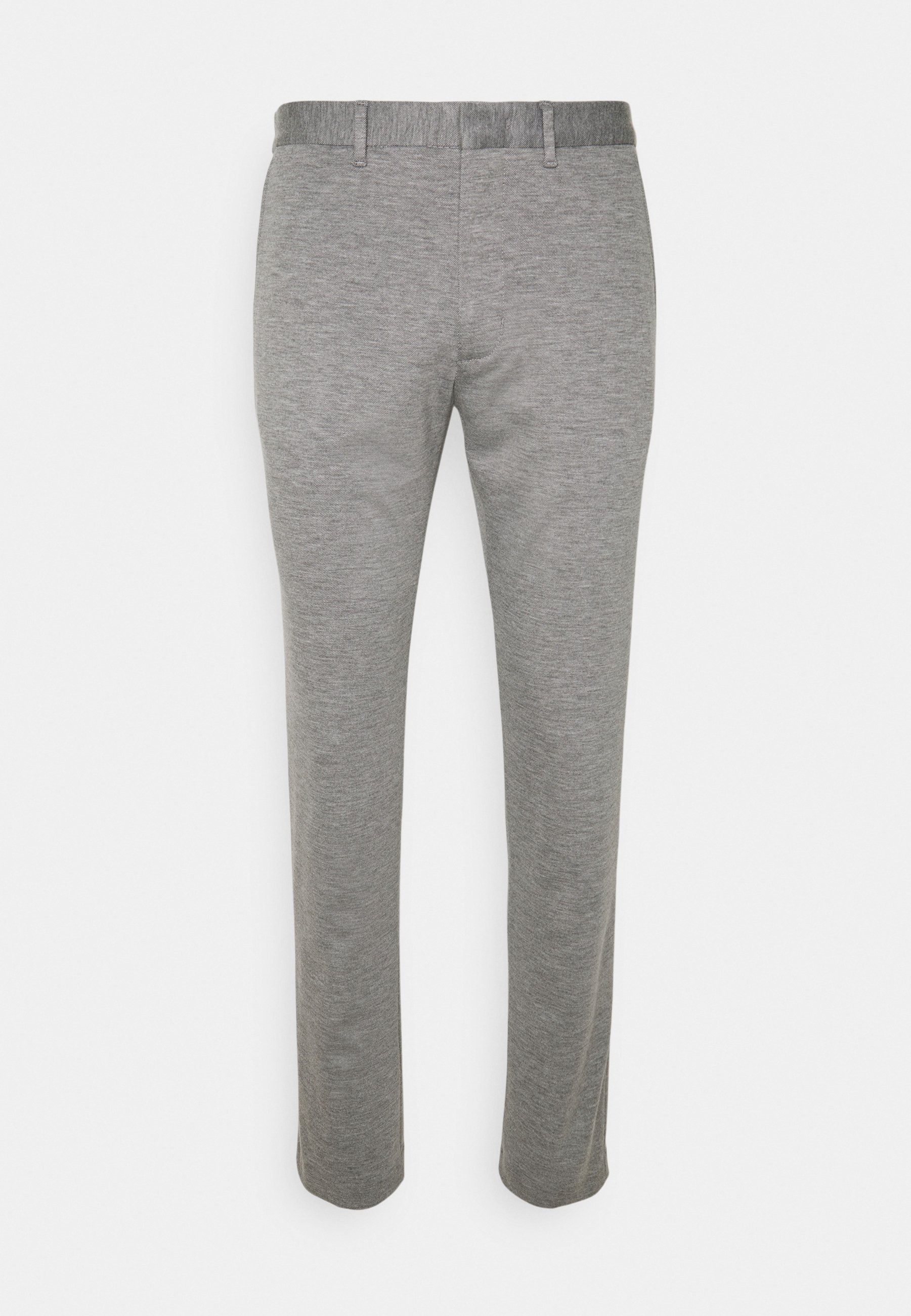 Uomo BLEECKER MODERN - Pantaloni