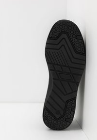 Pier One - Sneakers - grey - 4