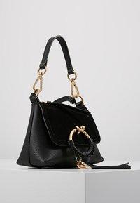 See by Chloé - JOAN SMALL JOAN - Handbag - black - 3