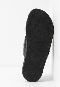 Glamorous Wide Fit - Mules - black - 6