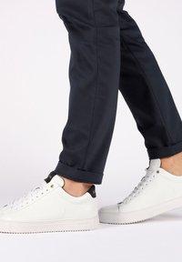 Blackstone - Sneakers - weiß - 4