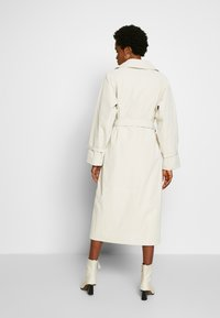 Nly by Nelly - Trenchcoat - beige - 2