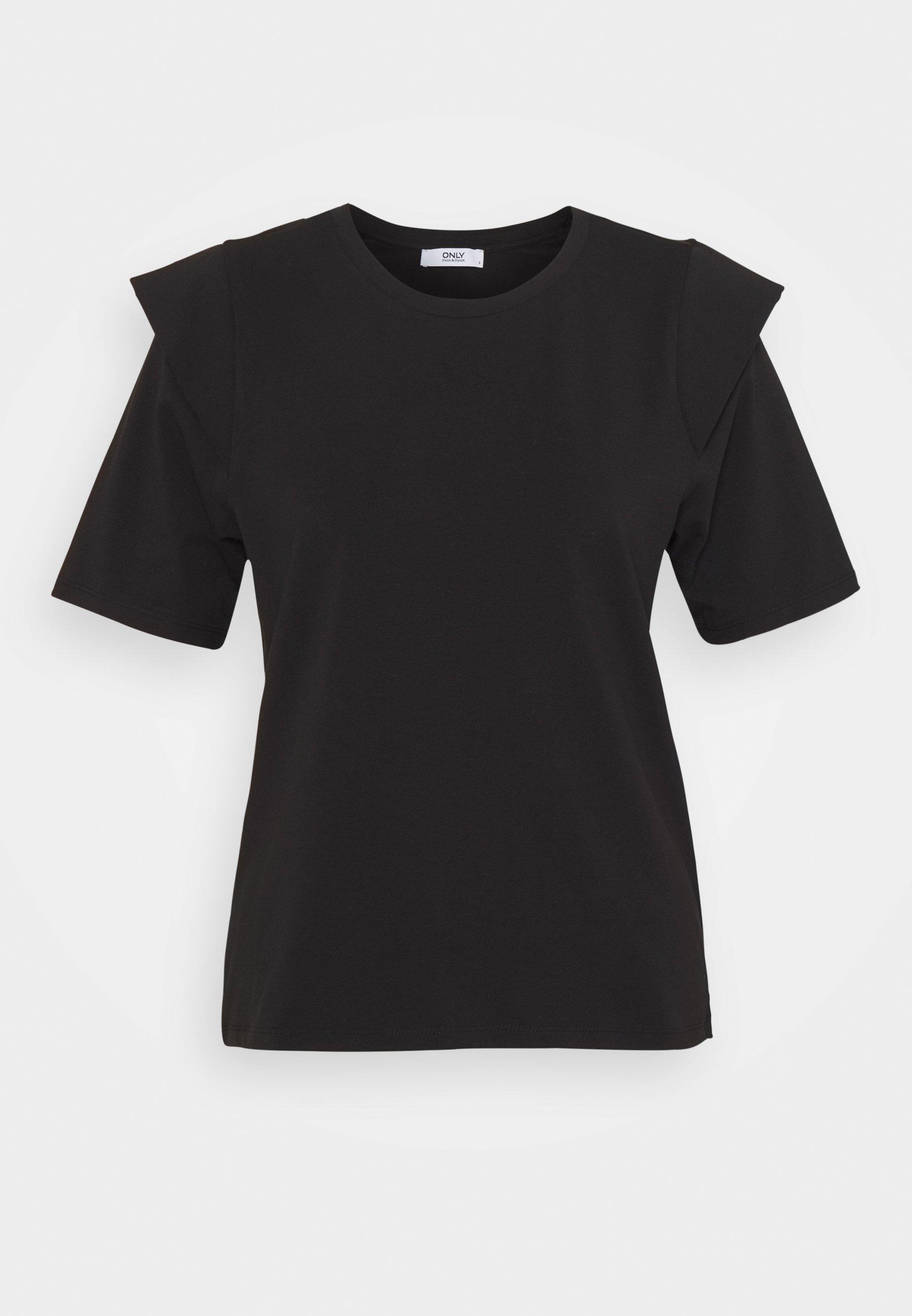 Femme DETAIL - T-shirt imprimé