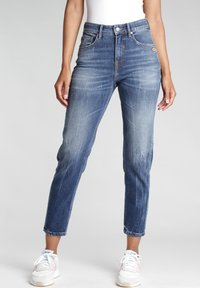 Gang - Relaxed fit jeans - authentic prime - 2