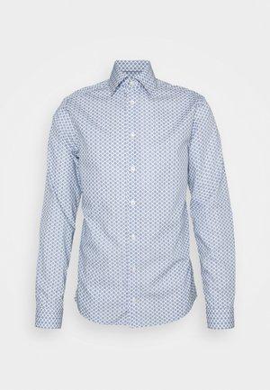 SLIMFIT - Formal shirt - lightblue