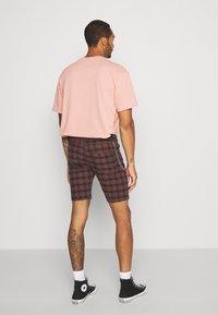 Redefined Rebel - RRLANE - Shorts - multi - 2