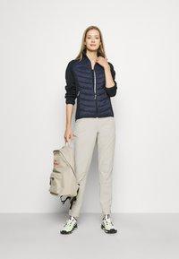 Regatta - Winter jacket - navy - 1