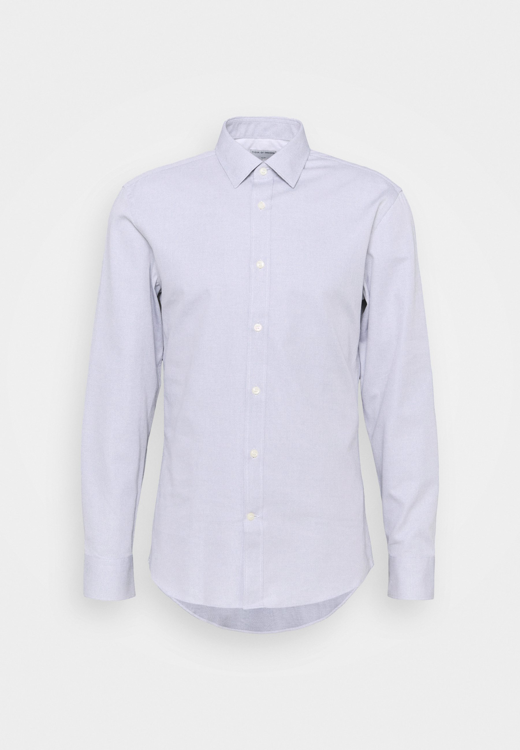 Men ADLEY - Formal shirt