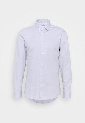 ADLEY - Formální košile - pale grey