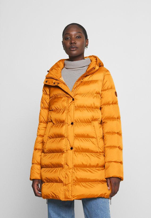 THERMORE - Abrigo de invierno - gelb