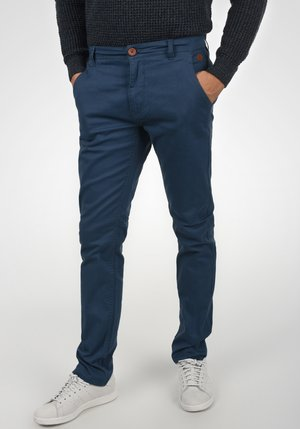 KAINZ - Chino - ensign blue