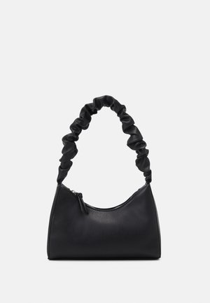 ASTRID BAG - Handbag - black