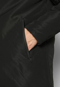 Brave Soul - AUSTIN - Winter coat - black - 5