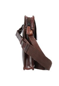 Harold's - Across body bag - braun - 4