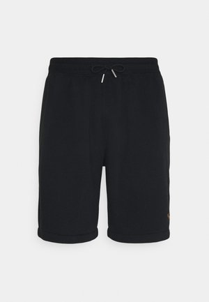 ICON - Short - black