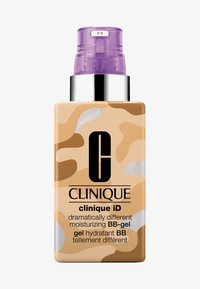 Clinique - ID DDM BB-GEL + ACTIVE CARTRIDGE CONCENTRATE - LINES & WRINKLES - Face cream - - - 0