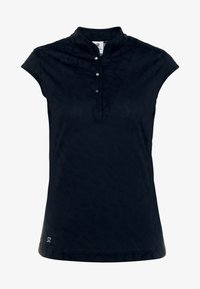 Daily Sports - UMA - T-shirt con stampa - dark blue - 3