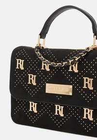 River Island - Handbag - black - 3