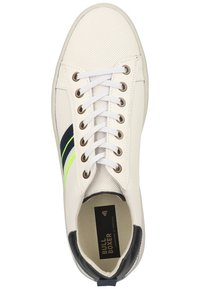 Bullboxer - Trainers - white - 1