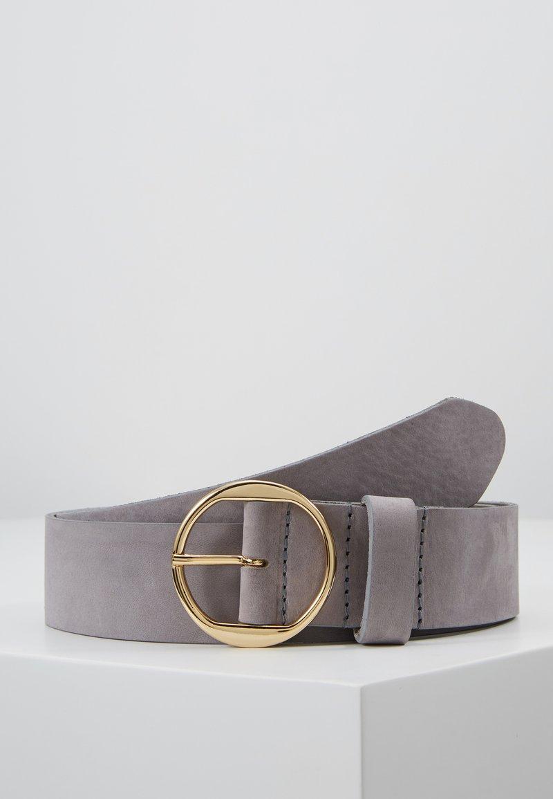 Legend - Belt - grau