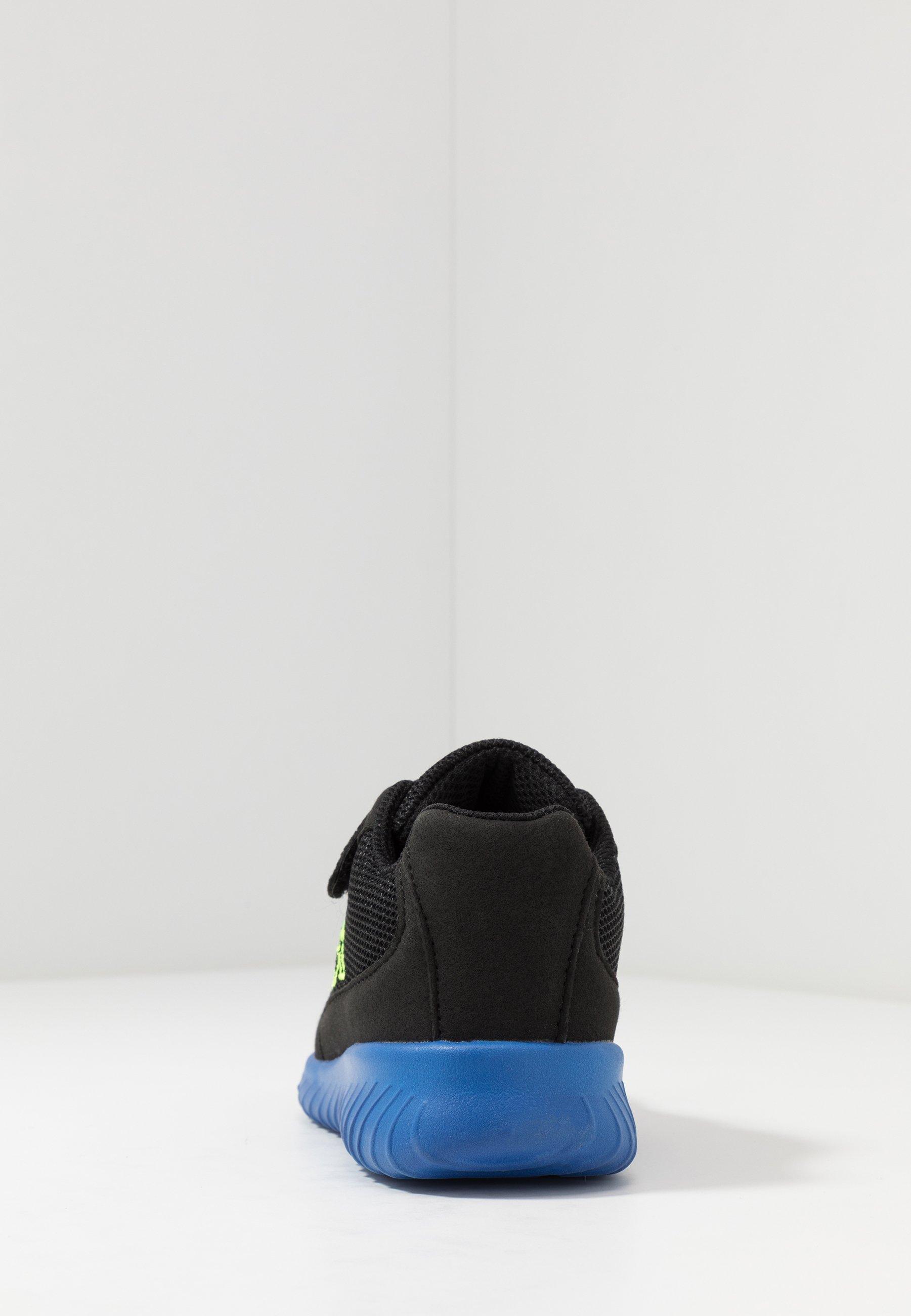 Enfant CRACKER II - Chaussures d'entraînement et de fitness