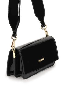 Kazar - MIRAMAR - Sac bandoulière - black - 2