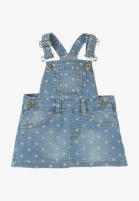 DeFacto - Dungarees - blue - 0