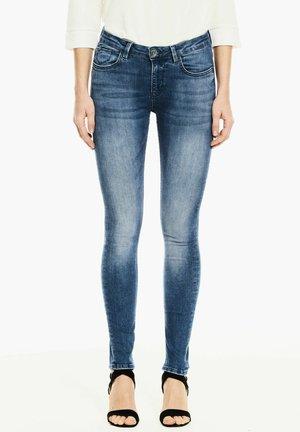 RACHELLE - Jeans Skinny Fit - medium used