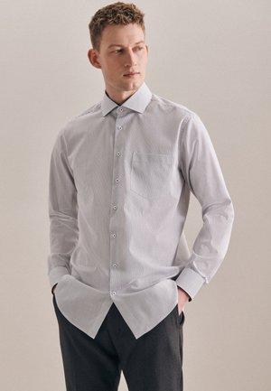 Formal shirt - weiss