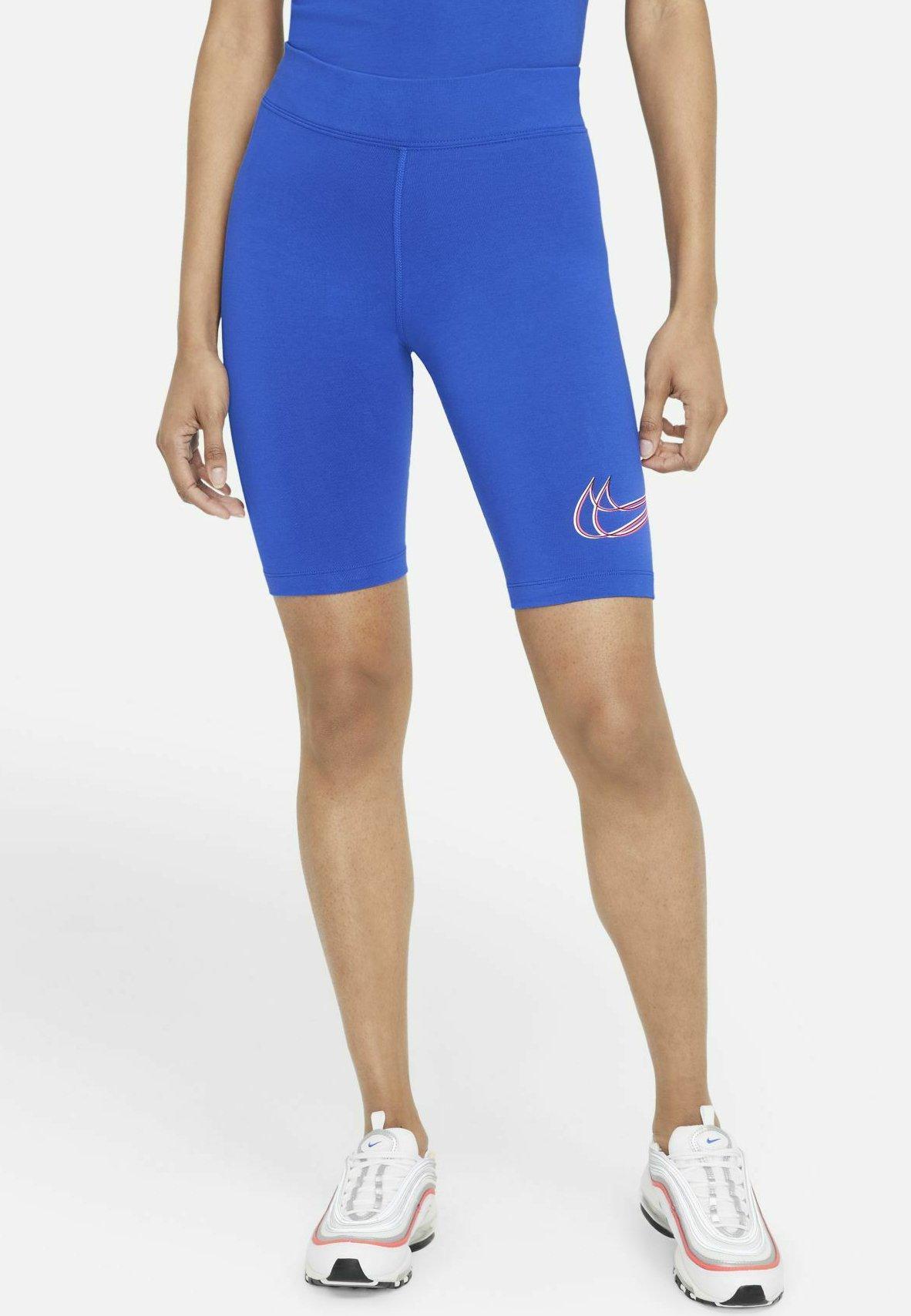Damen BIKE  - Shorts