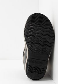 Sorel - YOOT PAC - Winter boots - black - 5