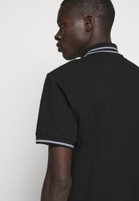 Versace Jeans Couture - MAN - Polo - nero - 5