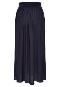ONLY - Pleated skirt - night sky - 4