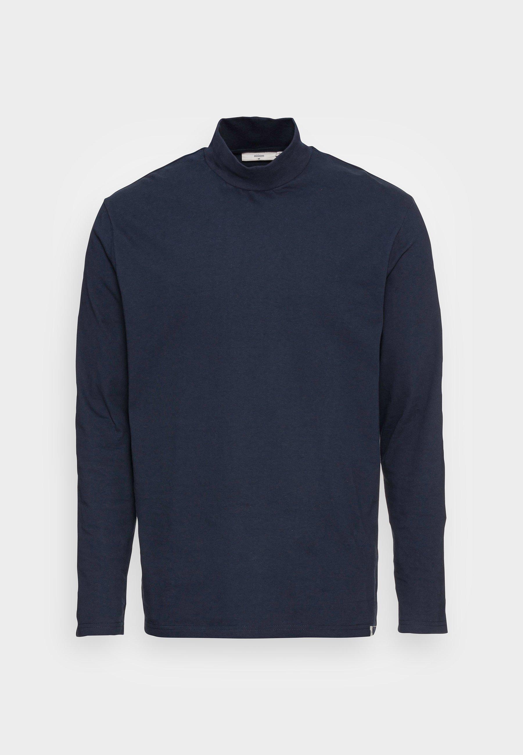 Men KYLE - Long sleeved top