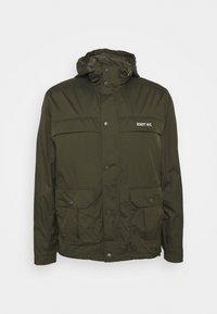 Schott - ALCYON - Summer jacket - kaki - 0