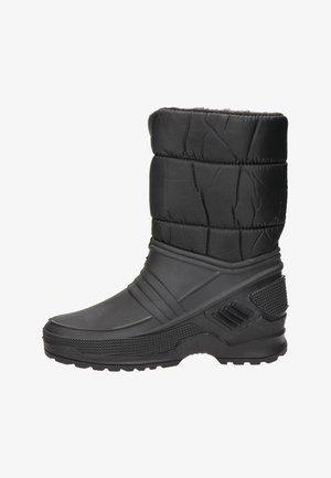 FUN - Winter boots - zwart