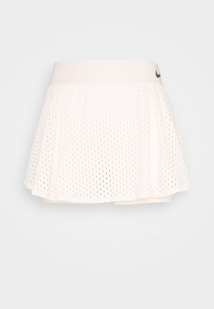 DRY SKIRT - Urheiluhame - guava ice/black