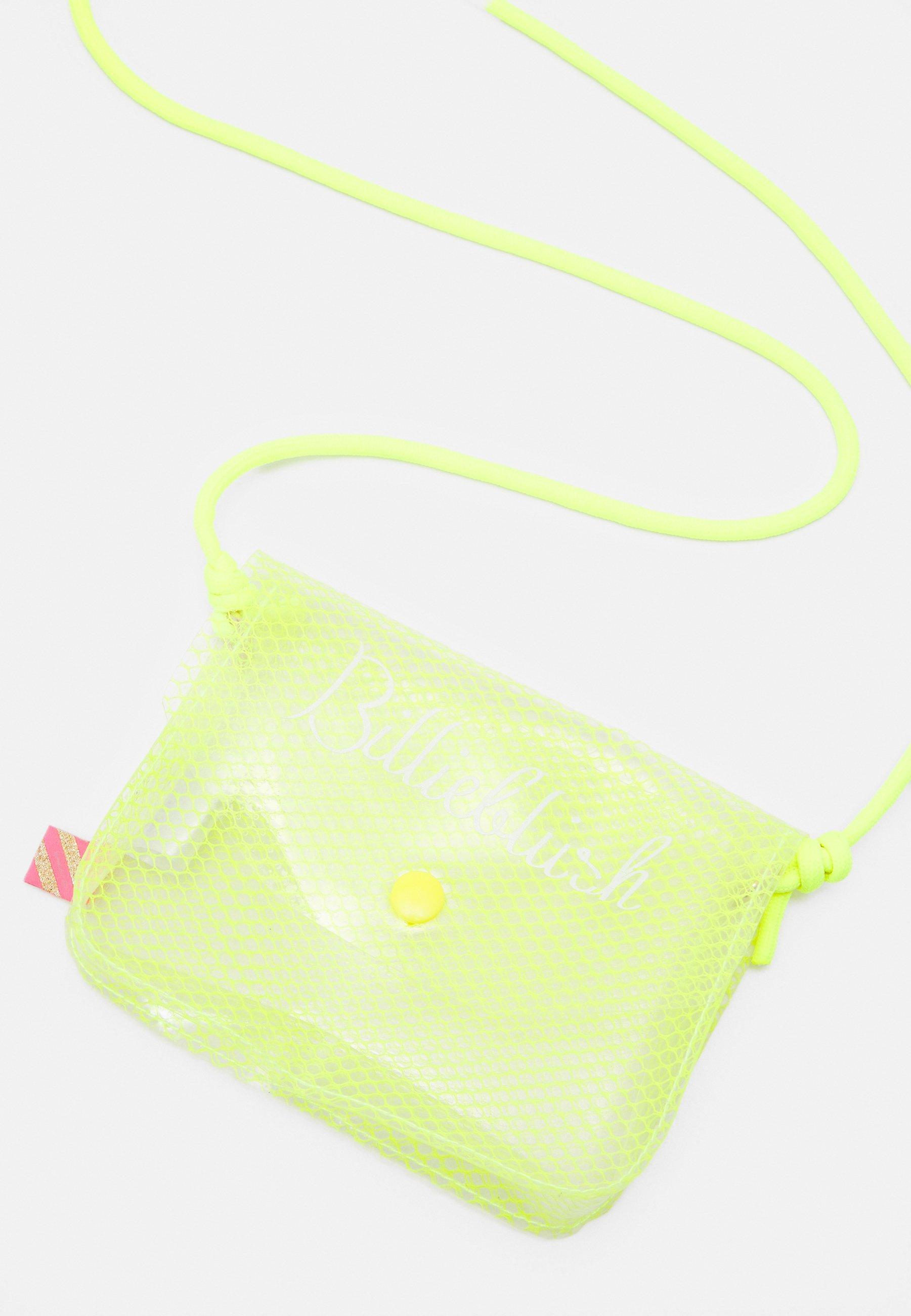 Kids HANDLE BAG UNISEX - Across body bag