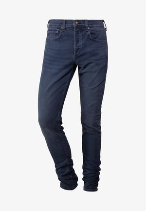 Jeans slim fit - minna